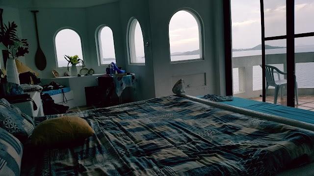 Marina del Sol Resort & Yacht Club