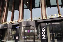 MOD., Adelaide, Australia