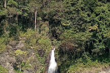 Corcovado National Park, Carate, Costa Rica