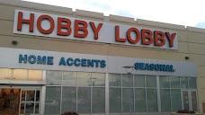 Hobby Lobby denver USA
