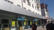 ЭЛЕКС, улица Есенина на фото Рязани
