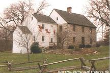 Schifferstadt, Frederick, United States