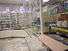 Аптекарь, Аптека № 53 №1, улица Максима Богдановича на фото Минска