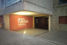 Museu del Turisme, Calella, Spain
