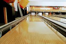 Bowlingstar Le Pontet, Le Pontet, France