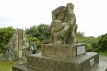 Connemara Heritage and History Centre, Clifden, Ireland