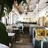 Кафе Tortilla / Тортилла, 8-й микрорайон на фото Бишкека
