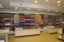 Channi Carpets & Textiles, Jaipur, India