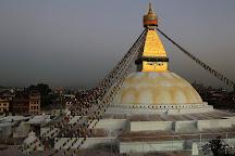 Adventure Steps Nepal, Kathmandu, Nepal