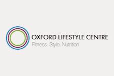 Oxford Lifestyle Centre oxford