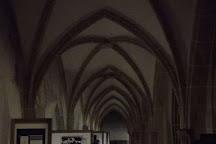 Dominican Monastery, Ceske Budejovice, Czech Republic