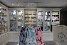 OSOboutique Jewellery + More, Salisbury, United Kingdom