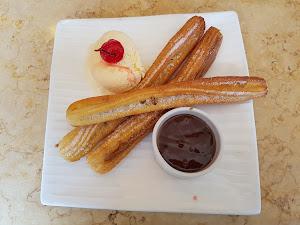 Capriccio Gourmet 9