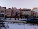 """Детский сад № 15 """"Юсишка"""", улица Тухачевского, дом 24/3 на фото Ставрополя"""