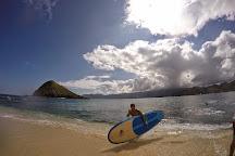 Pure Aloha Adventures, Honolulu, United States