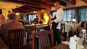 Restaurant Hviid's Vinstue
