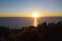 Cape Hawke Lookout, Forster, Australia