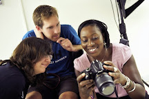 DSLR Photography Courses, London, United Kingdom