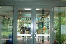 Children's Science Explorium, Boca Raton, United States