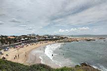 Mirante da Praca da Baleia, Rio das Ostras, Brazil