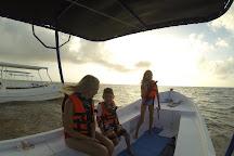The Snorkel Tour, Playa del Carmen, Mexico