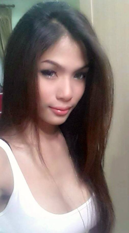 sex massage i göteborg thai ladyboy shemale homosexuell