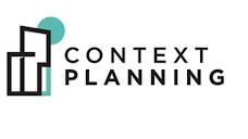 Context Planning Ltd bath