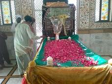 Shrine Of Hazrat Baba Bulleh Shah Kasur