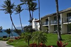 The Shops at Wailea maui hawaii