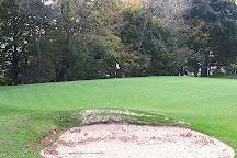 Broadway Golf Course, Broadway, United Kingdom