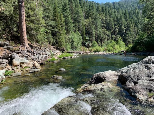"Sierra Skies RV Park"" Fullscreen Photos | Find RV Parks"