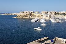 Rolling Geeks, Birgu (Vittoriosa), Malta