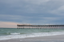 Topsail Island, Surf City, United States