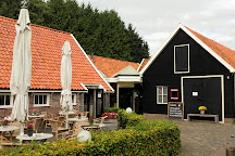 Museum de Koloniehof, Frederiksoord, The Netherlands