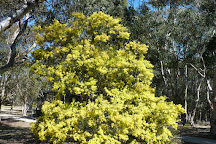 Girraween National Park, Ballandean, Australia