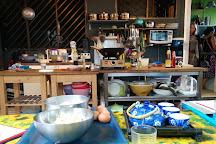 Cookery Magic, Singapore, Singapore