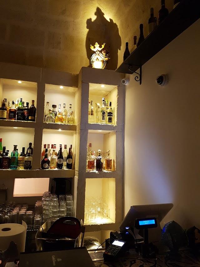 Barbin Sea & Drink