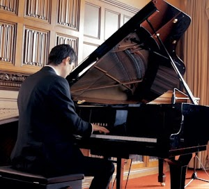 Theodore's School of Music - Piano, Composition, Singing (Wollongong)
