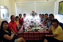 Travelogy Vietnam - Agence de voyage, Hanoi, Vietnam