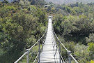 Hottentots Holland Nature Reserve