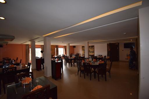 Noble House Kumasi