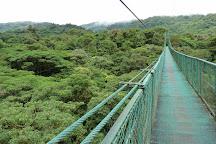 Children's Eternal Rain Forest, Santa Elena, Costa Rica
