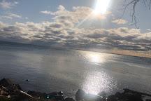 Brighton Beach Park, Duluth, United States