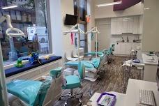 Chelsea Pediatric Dentistry new-york-city USA