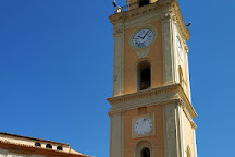 Cattedrale di Maria Santissima Achiropita, Rossano, Italy