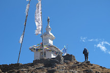 Plan Himalaya, Kathmandu, Nepal