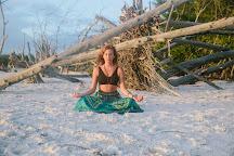 Salty Buddha Paddle & Yoga Co, Anna Maria, United States