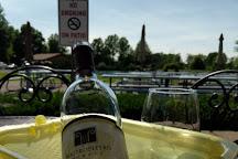 Mastropietro Winery, Berlin Center, United States
