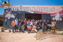 Agadir Loisirs Quad, Agadir, Morocco
