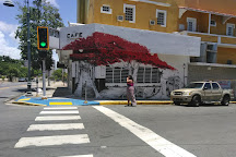 Santurce, San Juan, Puerto Rico